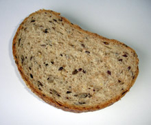 Цената на хляба в Добрич отново скача