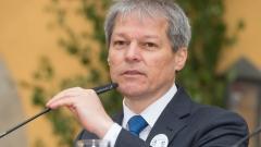 Президентът на Румъния номинира Дачиан Чолош за премиер