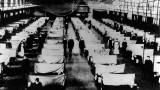 Най-големите епидемии и пандемии в света през последния век