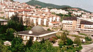 Родопите в българската литература