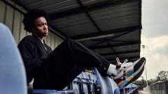 Джентълменският жест за милиони на един футболист