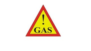 7 сигнала в Бургас за мирис на газ във въздуха