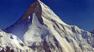 Поредица от събития за любителите на планинското катерене