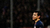 Манчестър Юнайтед се насочва към мексикански национал