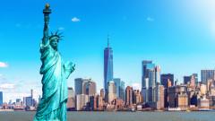 Как кризата срина пазара на имоти в Ню Йорк