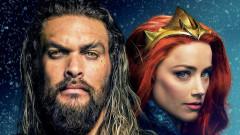 Най-очакваните филми до края на 2018 г.