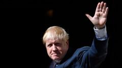 Най-големият икономически сектор на Великобритания все още е устойчив преди Brexit