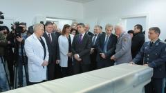 15 млн. лв. по-малко декларирани разходи на болниците за 15 дни