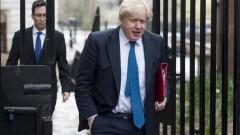 Путин най-вероятно е наредил атаката с новичок, обяви Великобритания