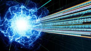 Учени в Чикаго се опитват да създадат зародиша на първия квантов интернет