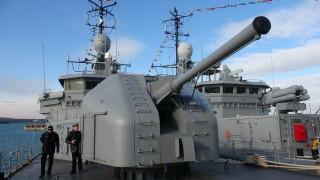 Кабинетът дава 1 милиард лева за два кораба