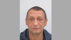 Полицията издирва 47-годишен софиянец