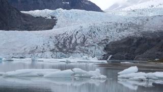 Човечеството отложи следващата ледена епоха с поне още 100 000 години