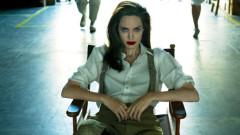 """Анджелина Джоли със заявка за """"Оскар"""""""