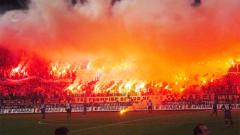 Динамо Загреб спечели Суперкупата на Хърватия