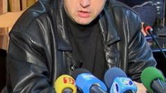 """Свидетел по случая """"Киров"""""""
