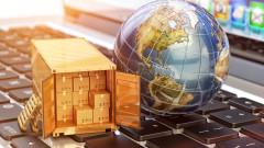 Кои са петте най-изнасяни групи стоки от България от началото на 2018-а?