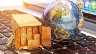 С 5.8% се увеличава износът за трети страни до октомври 2019 г. в сравнение с м.г.