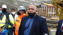 Борисов за мерките: Има заповед... точка по въпроса!