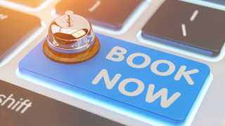 Турция временно спира дейността на Booking.com в страната