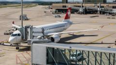Air France ще купи до 70 самолета от Airbus