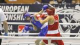 Радослав Росенов дебютира днес на Световното