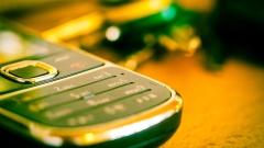 Задържаха мним пациент, крадял телефони от COVID-отделение в Пловдив