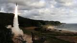 Северна Корея с нов ракетен опит над Японско море