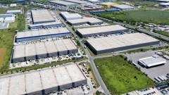 Рекордно търсене на индустриални и логистични имоти в съседка на България