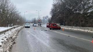 Безопасността на пътя - от глобите, през кърпежите до възпитанието на шофьорите