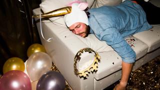 Защо се напиваме от по-малко с възрастта