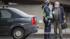Коронавирус: Пак рекордно много заразени и починали в Русия за денонощие