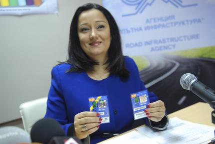 """Лиляна Павлова: Не трябва да погребваме """"Южен поток"""""""