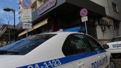 Прокуратурата претърсва ресторант на Александър Тумпаров