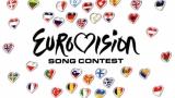 Евровизия като филм