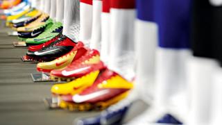 Nike може да се ориентира изцяло към онлайн продажби