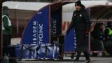 Любо Пенев получава достатъчно време, за да развие идеите си в ЦСКА