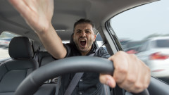 Бой между шофьори завърши в Спешното