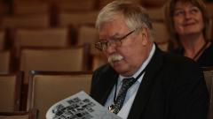 Обвиниха ген. Стоян Тонев за 16 млн. щети, нанесени на ВМА