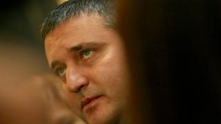 Горанов не очаква финансов апокалипсис с коронавируса