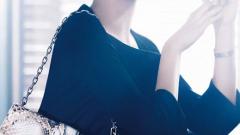 Мила Кунис смени джапанките с чанти