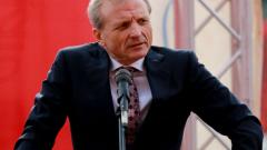 Сензационно: Гриша Ганчев спаси Левски!