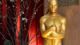 """Филмовата академия отстъпи след бойкота на наградите """"Оскар"""""""