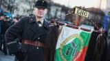 БНС: Емил Крумов от години не е активен наш член