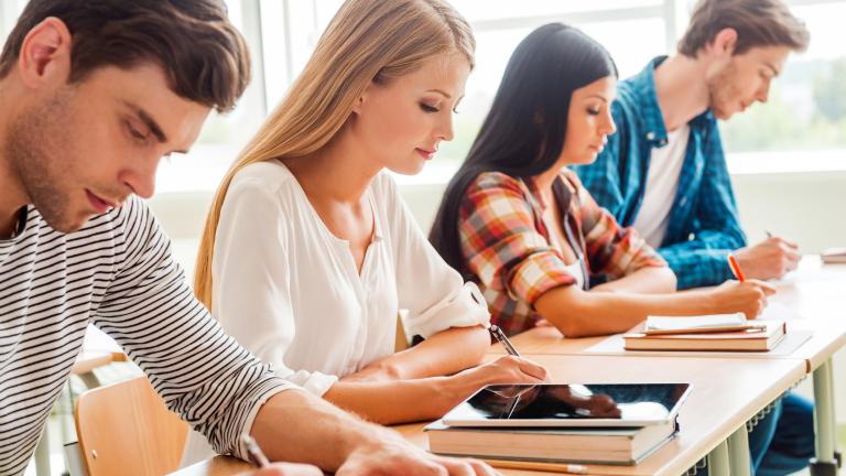Колко струва следването в германските университети?