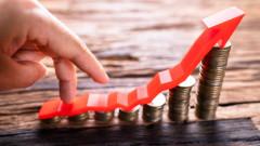 Реалната инфлация - двойна на измерената от НСИ?