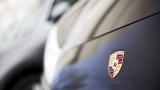 Германските власти започнаха разследване срещу Porsche заради манипулиране на данни