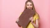 В Германия издирват крадците на две ремаркета с 44 тона шоколад