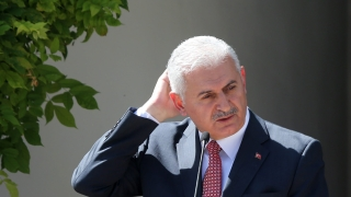 Турция настоя кабинетът на Меркел да се разграничи от резолюцията за геноцида