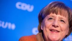 Германия иска Г20 да се застъпи за свободната търговия заради заканите на Тръмп